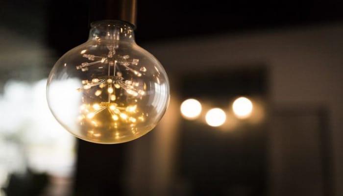Bakıda elektrik enerjisinin verilişi bərpa edildi