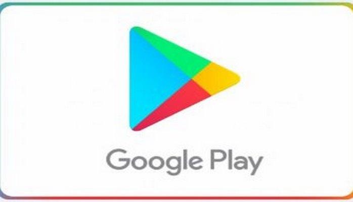 Google назвала самые красивые приложения 2018 года в Google Play