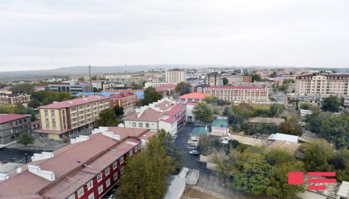 Azərbaycanın bu rayonunda tibb işçilərinin maaşı artırıldı