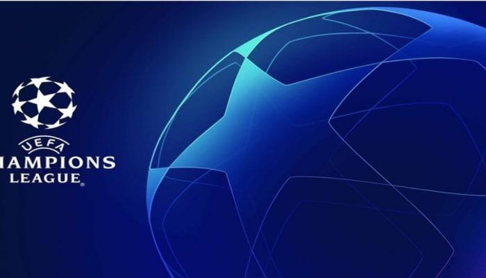 Названы даты проведения полуфинальных матчей Лиги чемпионов