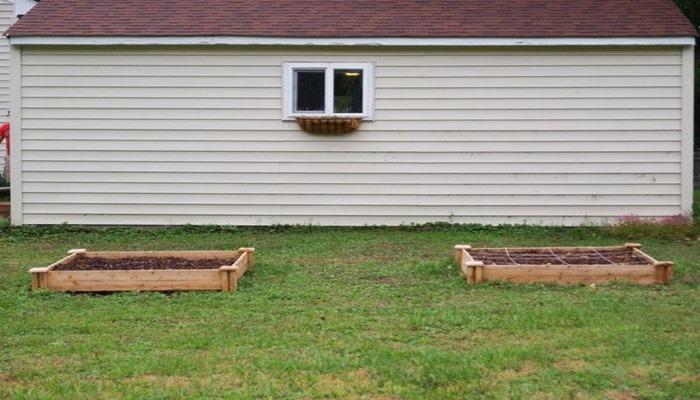 Sirkenin Bahçenizdeki Süper Kullanım Alanları