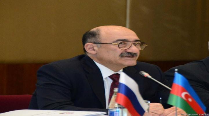 Осенью этого года в Баку в очередной раз пройдет Гуманитарный форум - министр