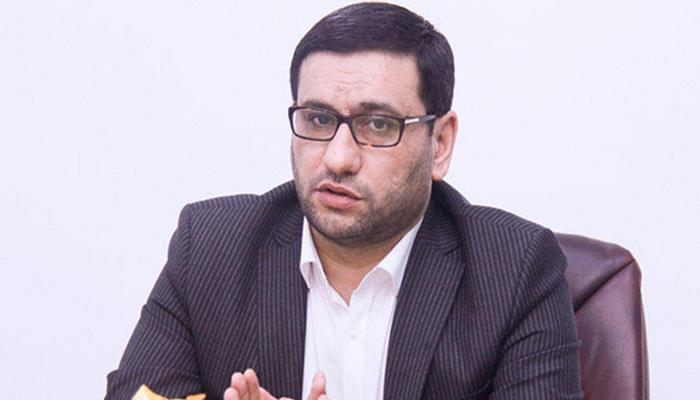 """""""Aşura mərasimləri Azərbaycanda tarixən qeyd edilir"""""""