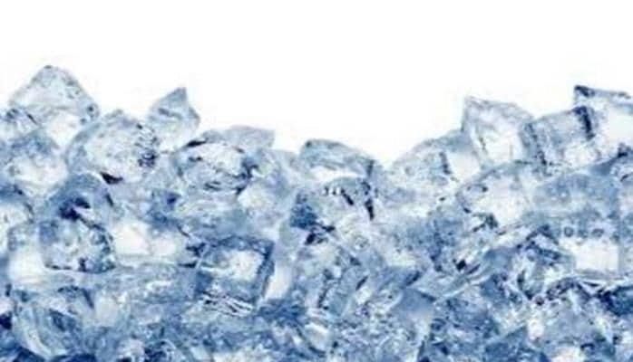 Buz yemə istəyi - Görün hansı xəstəlikdən xəbər verir