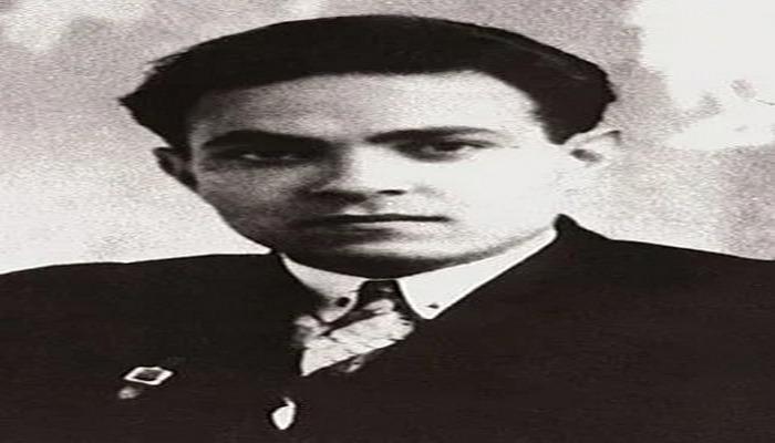 Сеид Рустамов автор лирических песен, которые поет и исполняет молодое поколение