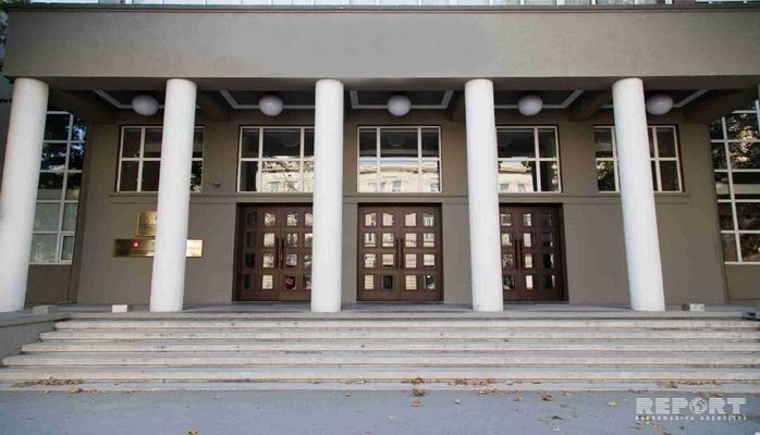 Активы банковского сектора Азербайджана увеличились на 13 процентов