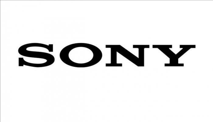 Глава Sony заявил, что PS5 будет в 100 раз быстрее PS4
