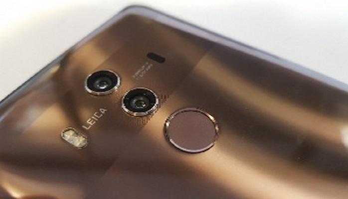 Bu şirkət dünyada ilk dəfə 7 nm-lik smartfon prosessoru təqdim edəcək