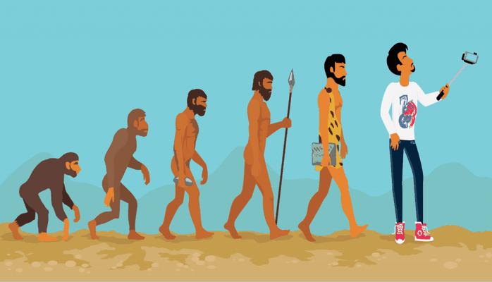 Dönüşmemiz Gereken İnsan Türü: Homo Bene