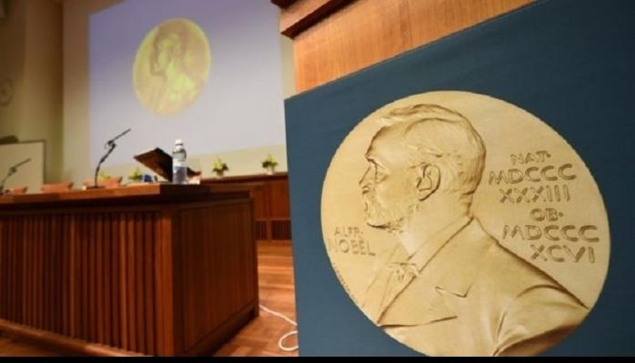 Nüvə silahı əleyhinə kampaniya qrupu Nobel sülh mükafatını qazanıb