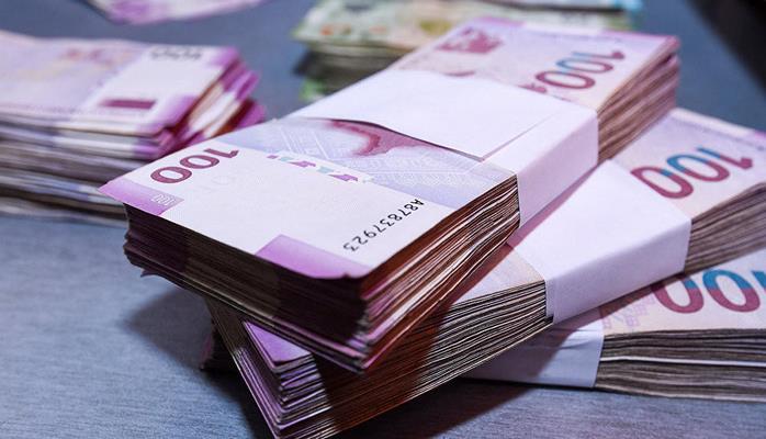 В Азербайджане необходимо добиться снижения ставок по кредитам