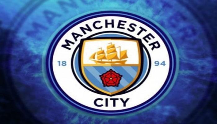 """""""Манчестер Сити"""" может потерять 300 млн из-за отстранения от еврокубков"""