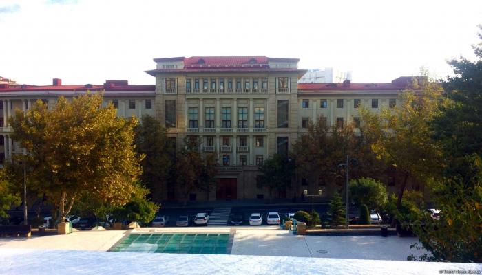 В Азербайджане выявлены еще 56 случаев инфицирования коронавирусом, 53 человека вылечились - Оперативный штаб