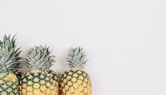 Диетологи рассказали, как не отравиться экзотическими тропическими фруктами