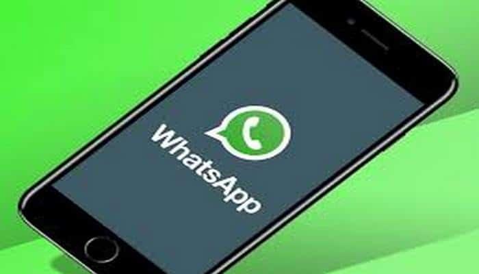 """""""WhatsApp"""" istifadəçilərinin sayı 2 milyarda çatıb"""