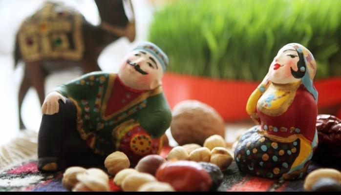 Novruz bayramı necə əmələ gəlib?