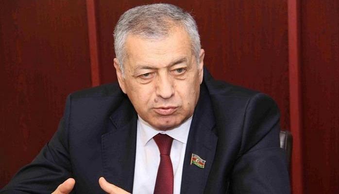 """""""Satınalmalarla bağlı tenderler düzgün keçirilmir"""" - Deputat"""