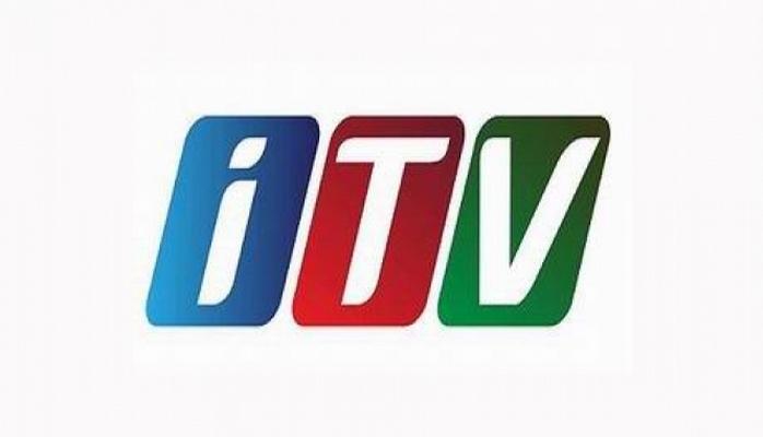 İctimai Televiziya 13 yaşını qeyd edir
