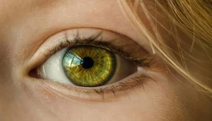 Ученые назвали глазные болезни, возникающие после 40 лет
