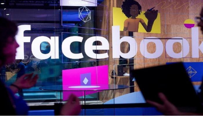 Facebook может ввести ограничения на публикации