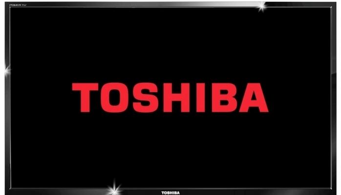 Artıq Yaponiya istehsalı olan Toshiba televizorları olmayacaq