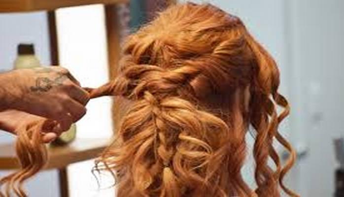 Учёные раскрыли главный секрет рыжих волос