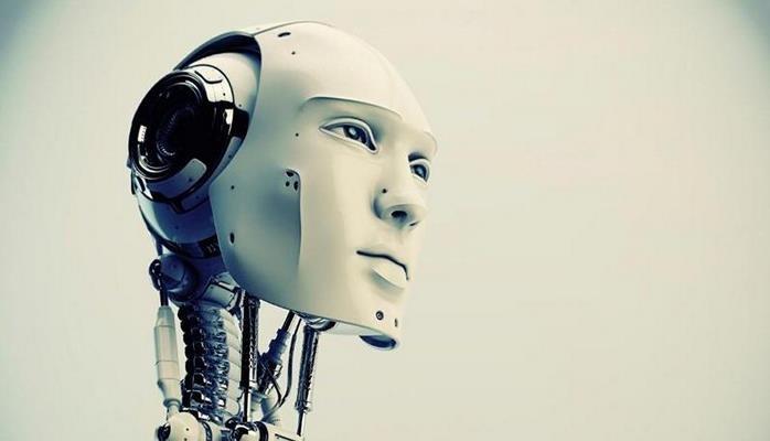 Britaniya alimləri qidanı həzm edə bilən robot yaradıblar