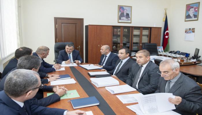 Azərbaycanlı fermerlərə daha 63 milyon manat subsidiya ödəniləcək