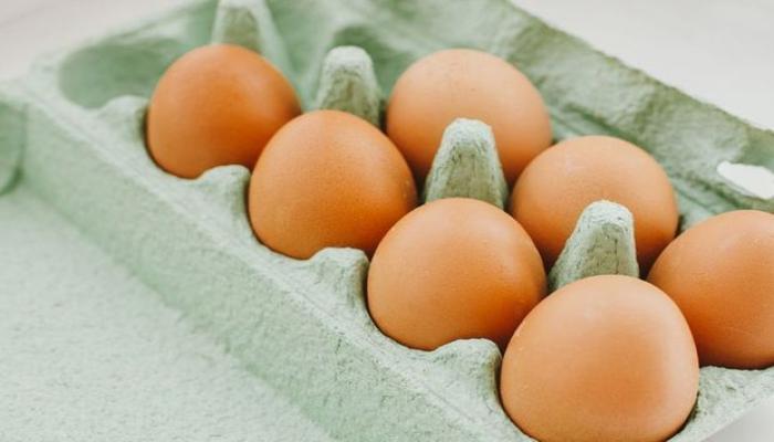 В Азербайджане подешевели яйца