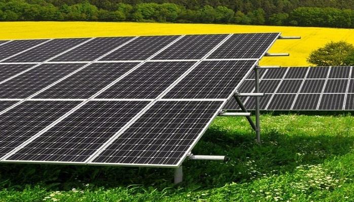 В Португалии открыта самая большая солнечная электростанция