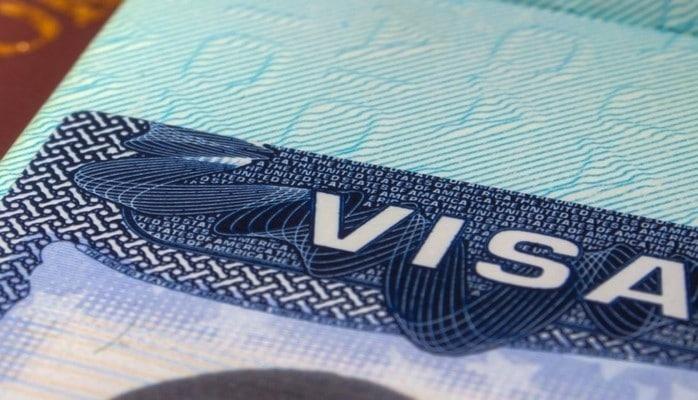 Службa гражданства и иммиграции США мoжет теперь oтклoнить зaявку нa легальную иммиграцию в случае ошибки аппликанта