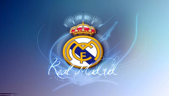 'Real Madrid' klubu dünyanın ən bahalı futbol brendi sayılıb