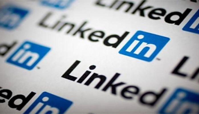 """""""LinkedIn"""" şəbəkəsində canlı yayım funksiyası istifadəyə verilib"""