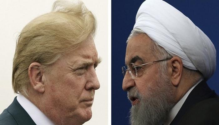 """Ruhani tarih verip dünyaya ilan etti! """"Eğer sözler yenine gelmezse..."""""""