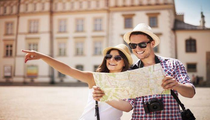Госагентство: Азербайджан представит новый туристический бренд