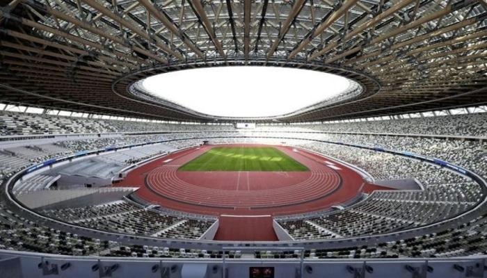İlin ən yaxşı stadionları açıqlanıb