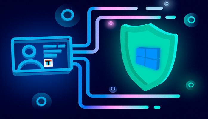 Windows Defender теперь работает в режиме песочницы. Как его включить