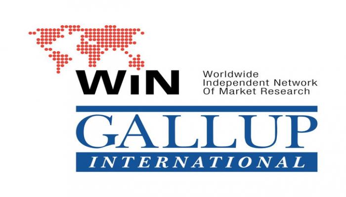 'Gallup': Ermənistanın başlıca problemi işsizlikdir