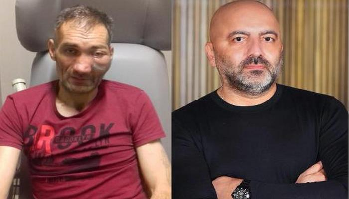 """Mübariz Mənsimovun Türkiyəyə apardığı Ağdaş sakini: """"Artıq evə buraxılmışam"""""""