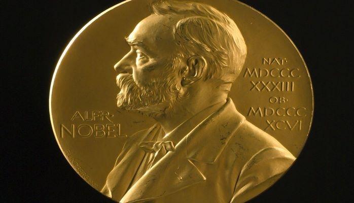 Стали известны имена кандидатов на Нобелевскую премию мира за этот год