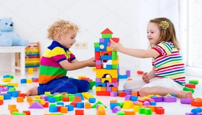 Eviniz təhlükə mənbəyi ola bilər – Pediatr
