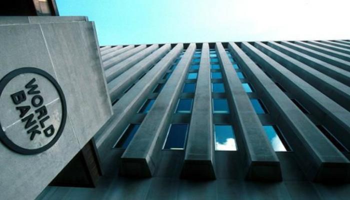 Азербайджан перечислит пожертвования ВБ с 2021 года