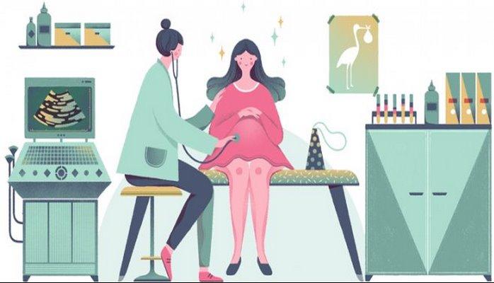 Hamilelik İle İlgili Çok Şaşırtıcı 20 Gerçek