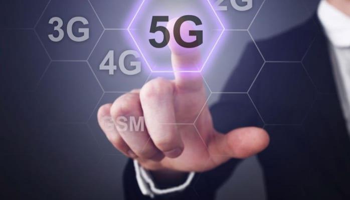 Германия собирается разрешить Huawei участвовать во внедрении 5G