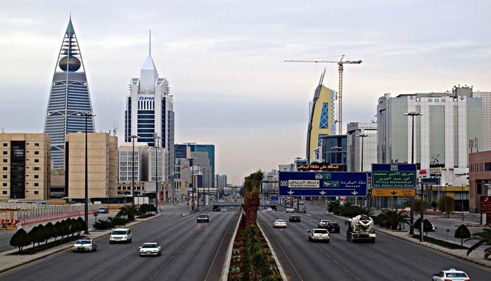 Саудовская Аравия вскоре объявит о крупнейшей сделке, не связанной с нефтью