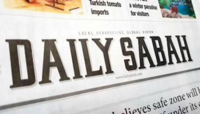 """""""Daily Sabah"""" qəzetində """"Erməni təcavüzünün və qlobal böhranın Azərbaycana təsiri"""" adlı məqalə dərc edilib"""
