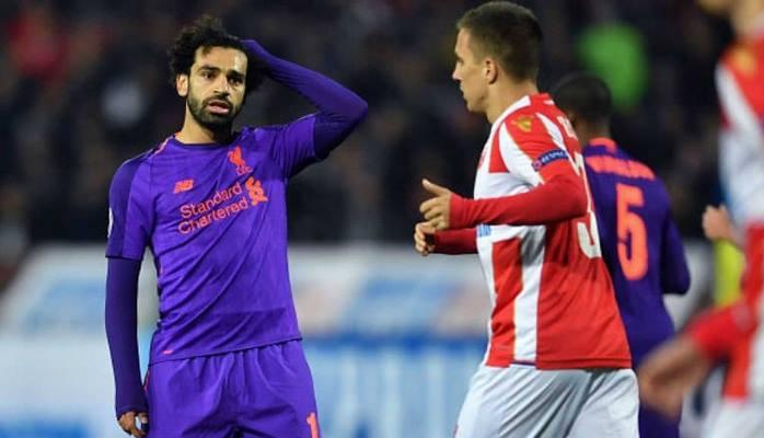 UEFA Çempionlar Liqası: qrup mərhələsinin IV turuna yekun vurulub