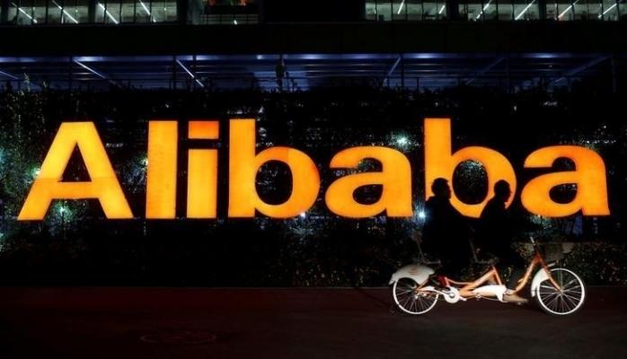 Alibaba endirim başlayandan sonra 3 dəqiqə ərzində 1.5 milyard dollarlıq məhsul satdı