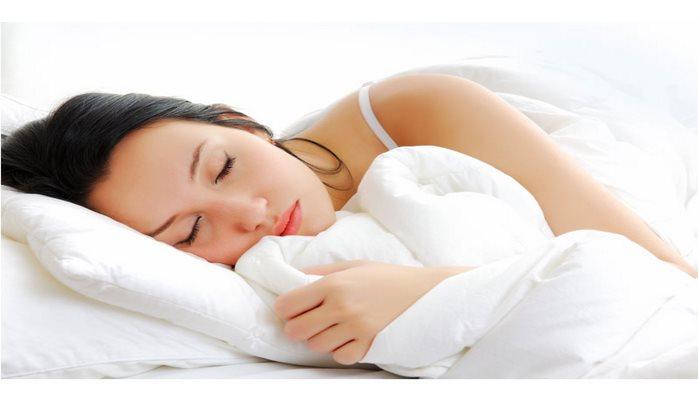 4 новых научных факта про сон