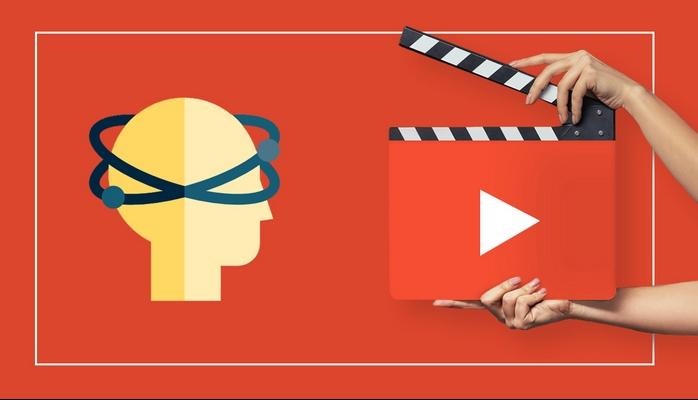 Bilgi Dolu Videolar İzlemeyi Sevenlerin Takip Etmesi Gereken 6 Yabancı YouTube Kanalı